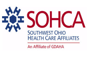 Southwest Ohio Health Care Affiliates - Pride Master Inc. - Proud Member