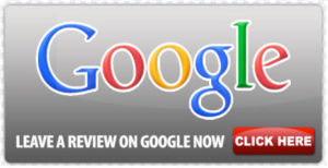 Leave Us a Google Review for Pride Master Inc. Window Cleaning in Dayton Ohio