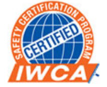 IWCA Safety Certified Window Cleaning Contractor in Dayton, Ohio, Pride Master, Inc.